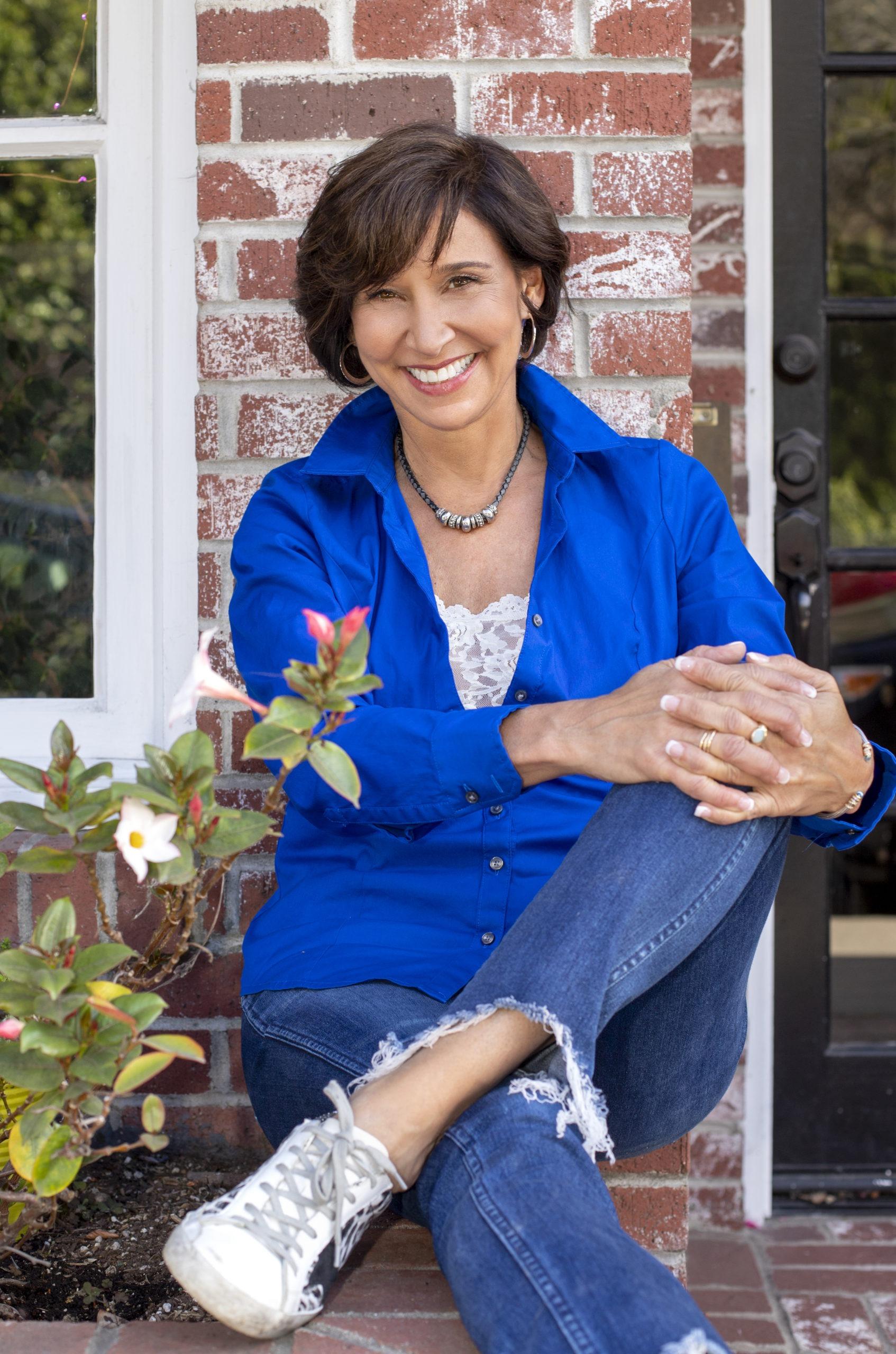 Joanna Klein