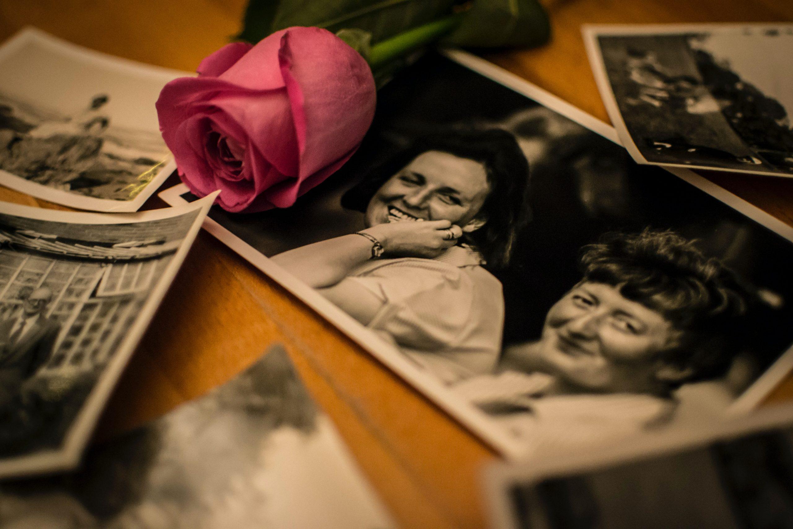 photos of memories